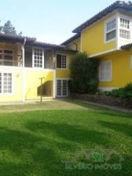 Casa de condomínio à venda com 5 dormitórios em Itaipava, Petrópolis cod:2409
