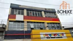 Escritório para alugar em Vila imbui, Cachoeirinha cod:L00218