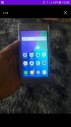 Samsung Galaxy j2 prime Duos chip