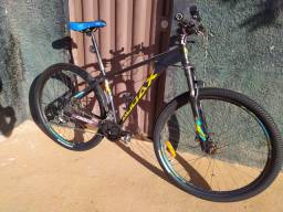 Vendo bike pronta para trilha !!!