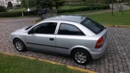 Astra GL - 1999