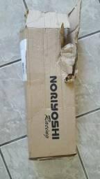 Ponteira megafone noriyoshi