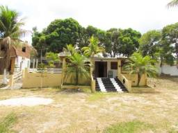 Vende-se Chácara 1.800m² - Ribeirão - PE