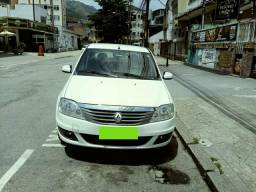 Renault Logan 2011 - 2011