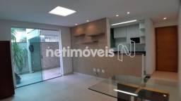 Loja comercial para alugar em Castelo, Belo horizonte cod:789148