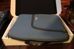 Macbook Pro i5 SSD 500gb