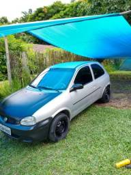 Corsa Wind 96 excelente carro - 1996