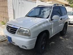Vitara 2001/2002 - 2002