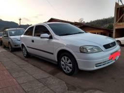 GM Astra 1.8 completo ano 2000 - 2000