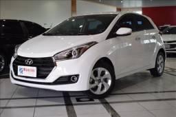 Hyundai Hb20 1.6 Premium 16v - 2018