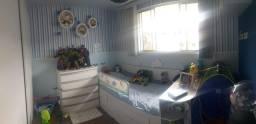 Apartamento Araucária