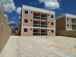 Apartamento com 02 quartos, suíte na Pavuna