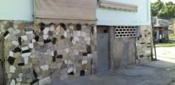 Alugo casa em Jacarepaguá