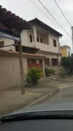 Linda casa em padre Gabriel Cariacica