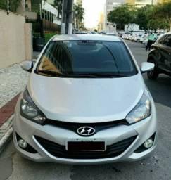 Hyundai HB20 1.6 Confot Plus Impecável