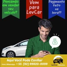 Compramos o seu veículo!!!!