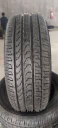 Fabrica de pneu completa oportunidade