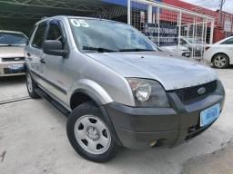 Ford Ecosport XLS/1.6 8v/Flex