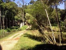 Boa pra Morar/lazer/isolar/15 min Curitiba/S.José/Px. da Renault/2 tanque/R$ 200mil