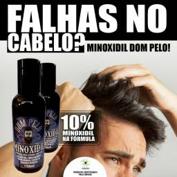 Minoxidil turbo 10% 120ml