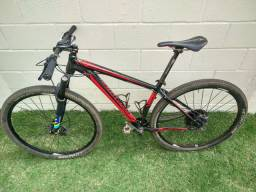 Bicicleta Specialized Hockhopper