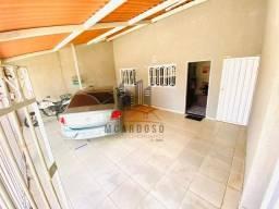 Vendo Casa Na 510 Samambaia Sul , Apenas 210 MIL, 3 quartos, escriturada, bem localizada
