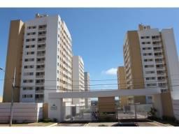Apartamento 3 quartos 3/4 marco dos pioneiros regiao leste locacao