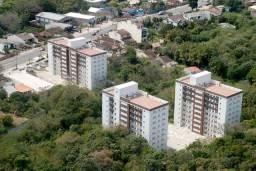 Apartamento à venda Zona Sul - Pronto para morar - Vila Nova