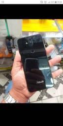 Asus zenfone 5 self 64/4ram