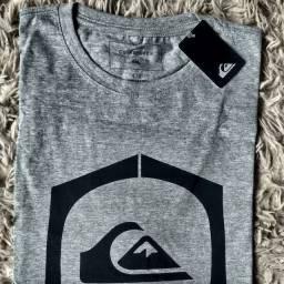 2 camiseta por (100)
