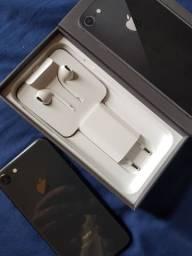 iPhone 8 65gb