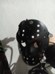 Máscaras de fantasia