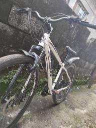 Bicicleta Mountain Bike KSW aro 29