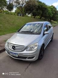 "Mercedes Bens B200 ""Oportunidade"""