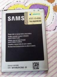 Bateria Samsung J1