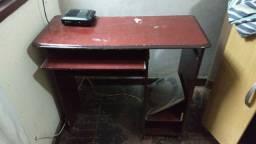 Mesa computador Desapego