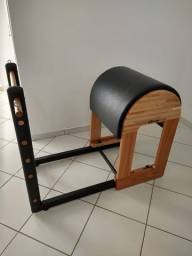 Estúdio de Pilates Kauffer