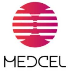 Curso Medcel2020completo(apostila + Aulas)+provas Residencia