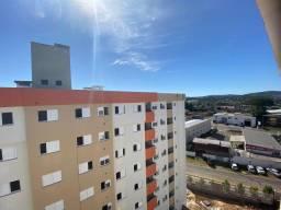 Alugo apartamento Bairro Santa Augusta, unesc, pinheiro, criciuma, sc
