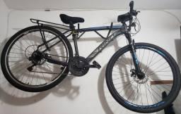 Bicicleta Rino Aro 29