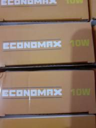 Economax led 10w