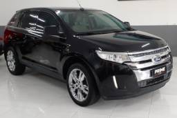 Ford Edge Limited AWD V6 - 2011