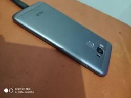 ZenFone 3 Max leia