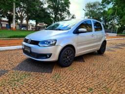 VW/FOX TREND 1.0 4P FLEX 2012 (COMPLETO)