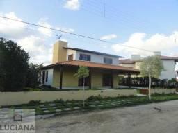 Casa à venda no Condomínio Gravatá Country (Cód.: cf8990)