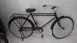 Bicicleta Hércules ano 1945