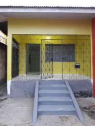 Residência em Laranjal do Jari