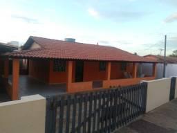 Casas p alugar no coqueiro Luiz Correia Piauí