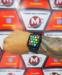 Smartwatch Iwo 26 pro