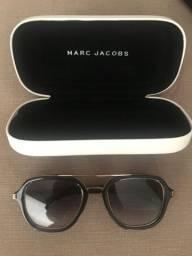 Óculos Marc Jacobs + Óculos Prada
